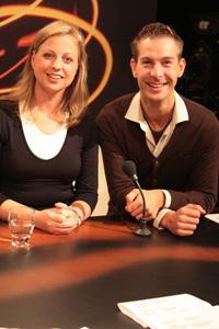 1 Karin Straus & Jeroen