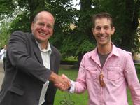 3 Fred Teeven & Jeroen