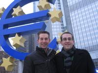 6 Kevin Fuchs & Jeroen