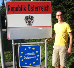 europa_8